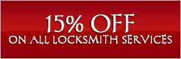 Locksmith Bernalillo Service